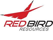 Logo-RBR-OFFICIAL.jpg