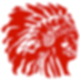 Wycliffe PNG Logo.png