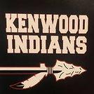 Kenwood Indians Logo.jpg