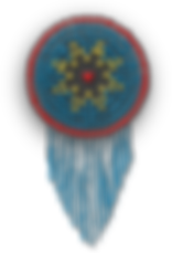american-indian-resource-center-inc-tahl