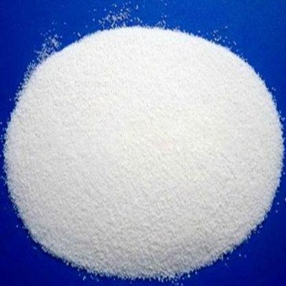 Sube Ph - Ceniza de Soda - 25 Kg