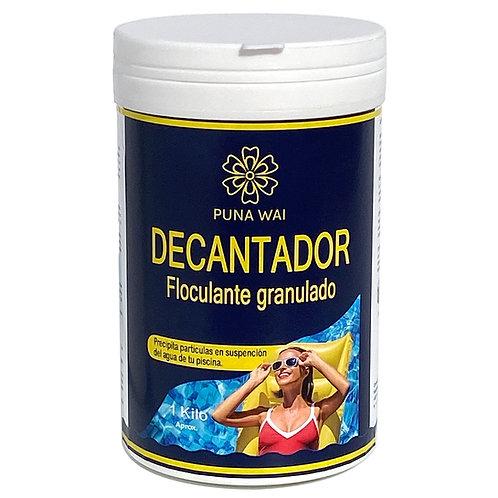 Decantador - 1 Kilo