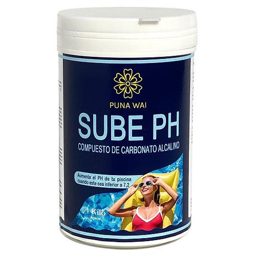 Sube Ph - 1 Kg