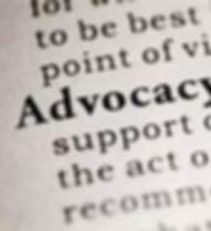 Advocacy_edited.jpg