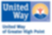 UWGHP Logo-color_edited.jpg