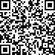 FCC DONATION QR.jpg