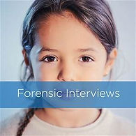 Forensic Interviews.jpg