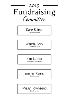 2019 Fundraising Committee.png