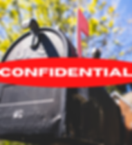 Confidential.png