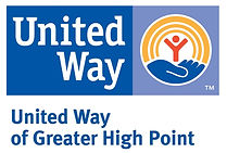UWGHP Logo-color.jpg