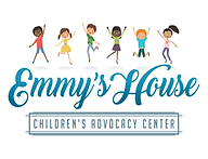 Emmy's House Logo.png