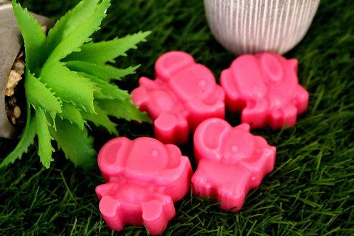 J Choos You Elephant Melts