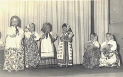 1963-09