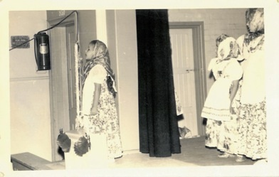 1963-03
