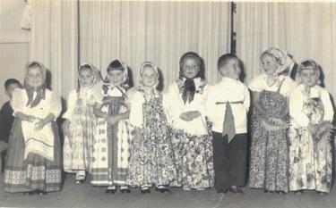 1963-08