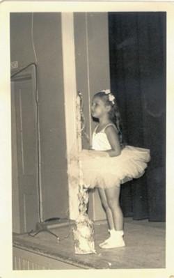 1963-06