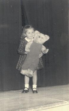 1963-07