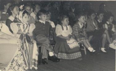 1963-05