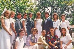 1989-04