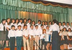 1989-05