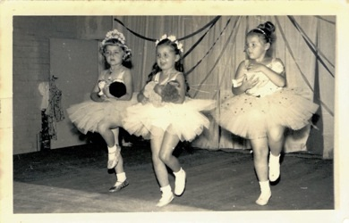 1963-04