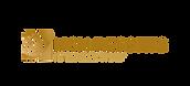 kisspng-mgm-grand-logo-mgm-resorts-inter