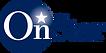 kisspng-car-onstar-chevrolet-logo-custom
