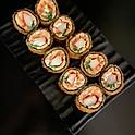 Hot Shake Kani (10 peças)
