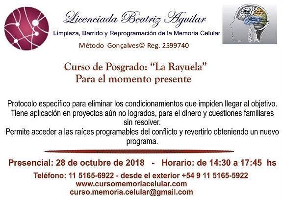 Curso de Posgrado La Rayuela.jpg