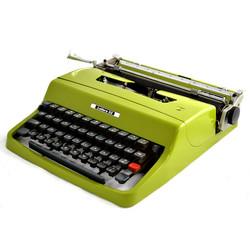 Lettera 32 verde.jpg