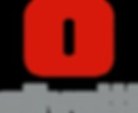 logo-olivetti-300x246.png