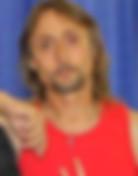 Photo2-Gary.jpg