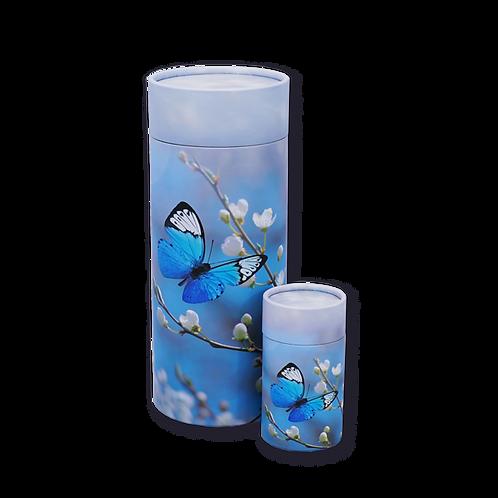 Biodegradable Scattering Urn