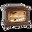 Thumbnail: 3D Walnut Urn