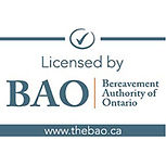BAO Logo.jpg