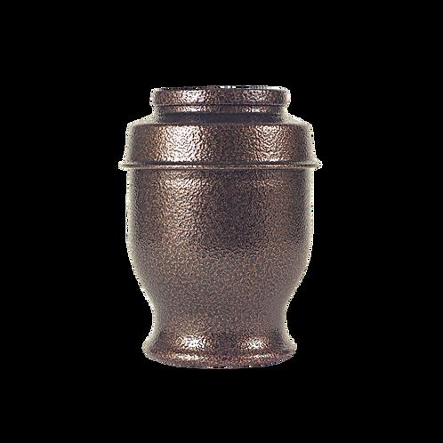 Thamesford Copper Urn