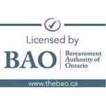 BAO Logo.webp