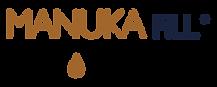 ManukaFill_logo[1].png