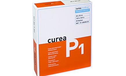 Curea P1.PNG