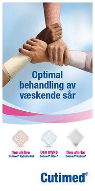 Cutimed_banner_300x600px_mar21.jpg