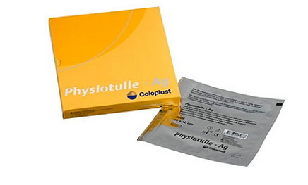 Physioutelle AG.PNG
