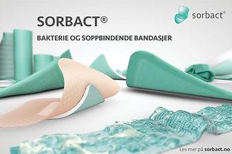 Sorbact 570x380 Wounds NO (1).jpg