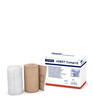 JOBST_Compri2_18-25_packshot_right produ