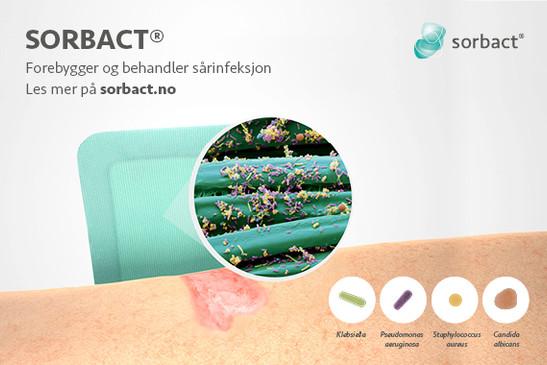 sorbact-NO-570x380px-2.jpg