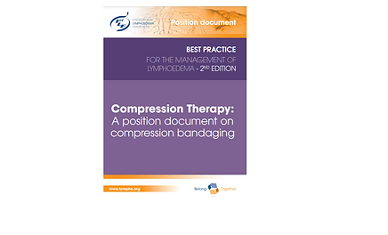 Bilde Compression Therapy position document.PNG