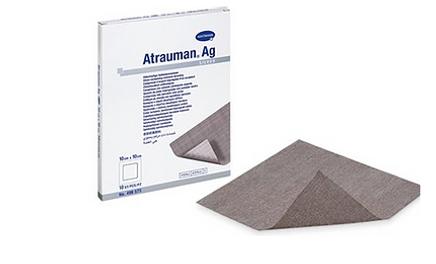 Autrauman AG.PNG