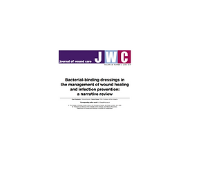 JWC article.PNG