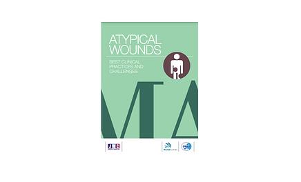 atypical wounds rett bilde.PNG