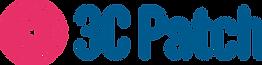 Logo Reapplix.png