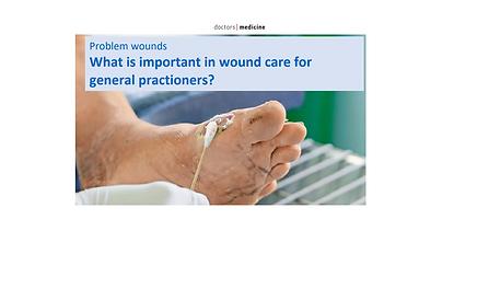 artikkel hyaluronsyre wounds 2.PNG